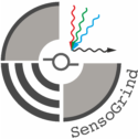 SensoGrind